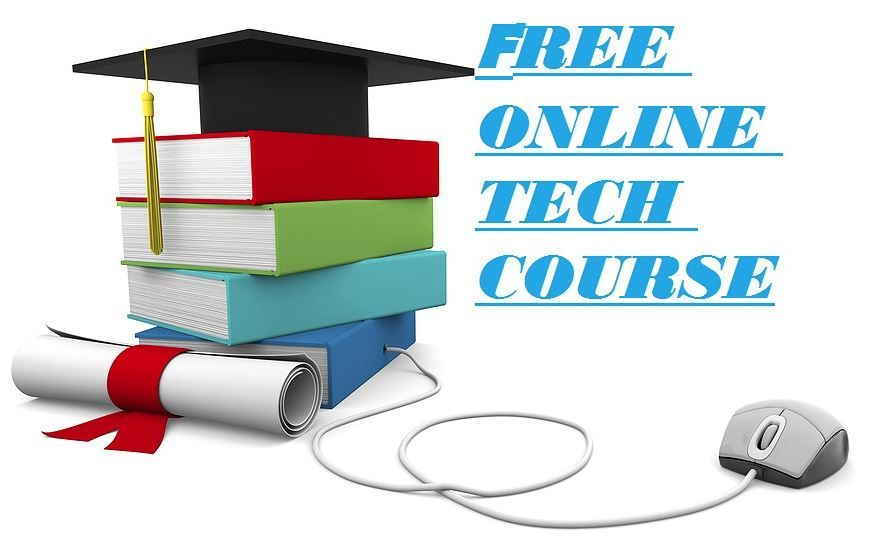 , Best Free Online Art Courses, Carles Pen, Carles Pen