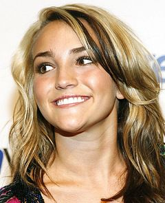 jamie lynn spears hair - google