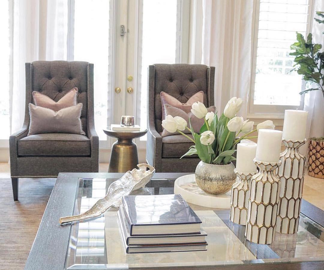 Trending 12 Best Cleaner For Mirrored Furniture Best Shop For Furniture In Kirti Nagar D Trending Decor Interior Design Institute Luxury Home Decor