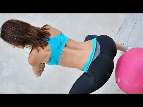 Rujuta diwekar diet plan weight loss in hindi image 9