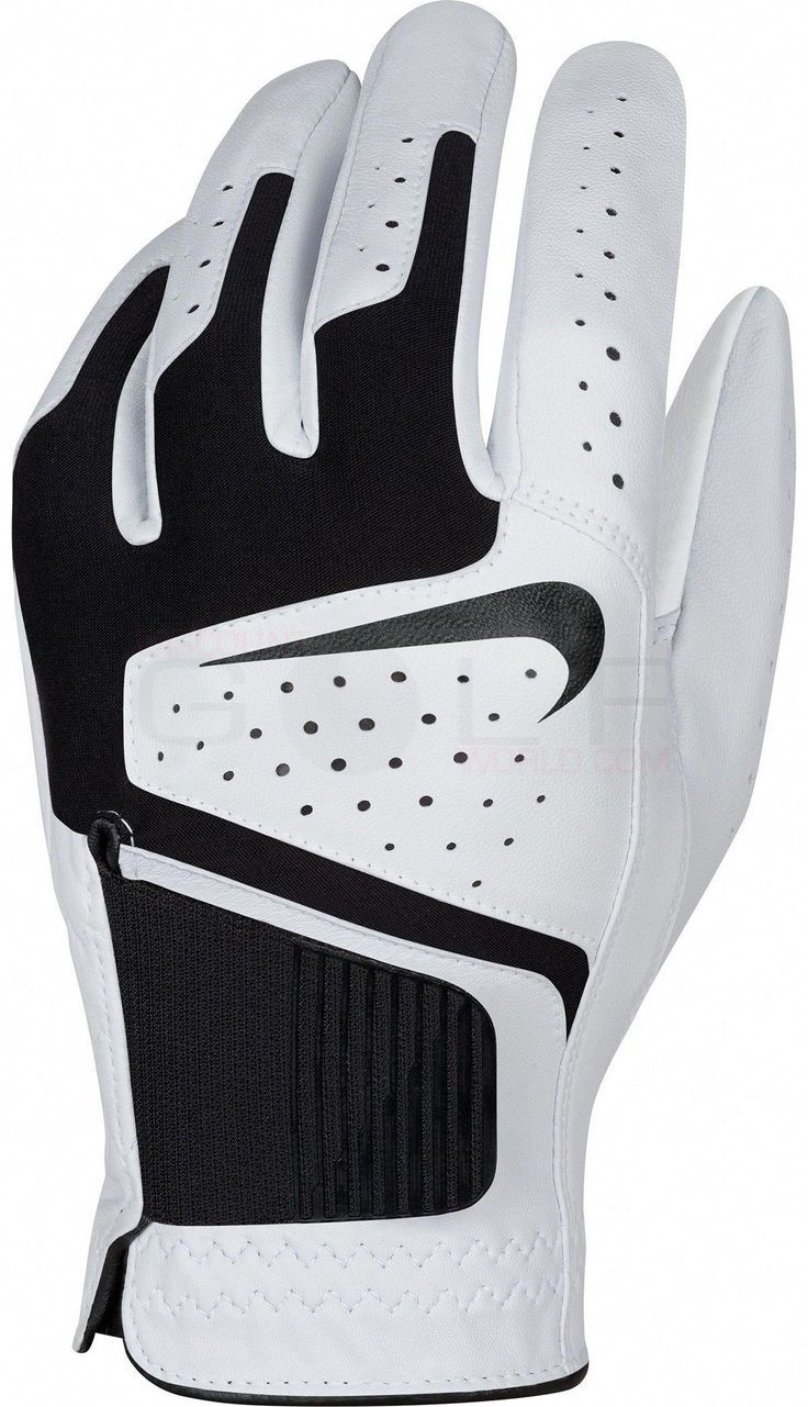 14 Remarkable Golf Gloves in 2020 Golf outfit, Golf