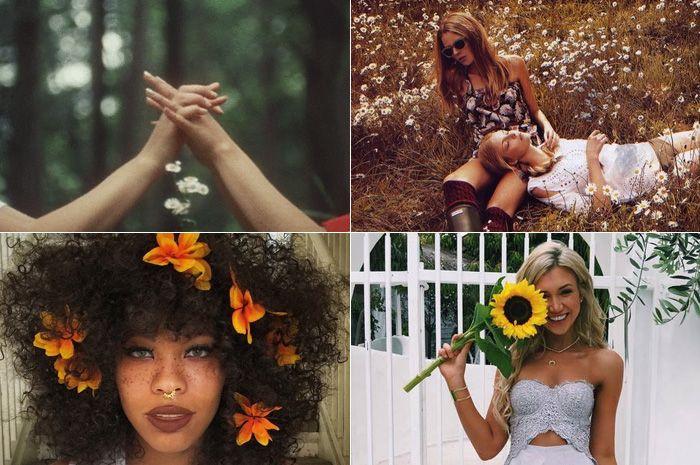 fotos-com-flores-6.jpg (700×465)