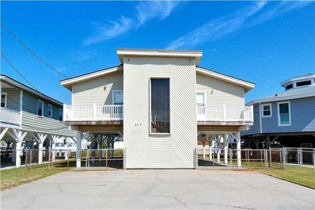 Student Friendly Pet Friendly Cherry Grove Channel 1752 80