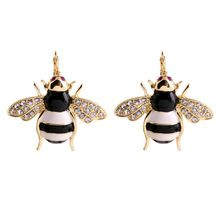 Bee Gift-Bee Gift Manufacturers, Suppliers and Exporters on  Alibaba.comEvent & Party Supplies