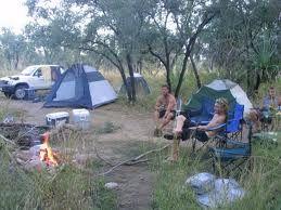 Camping Australia  www.transfercar.com.au