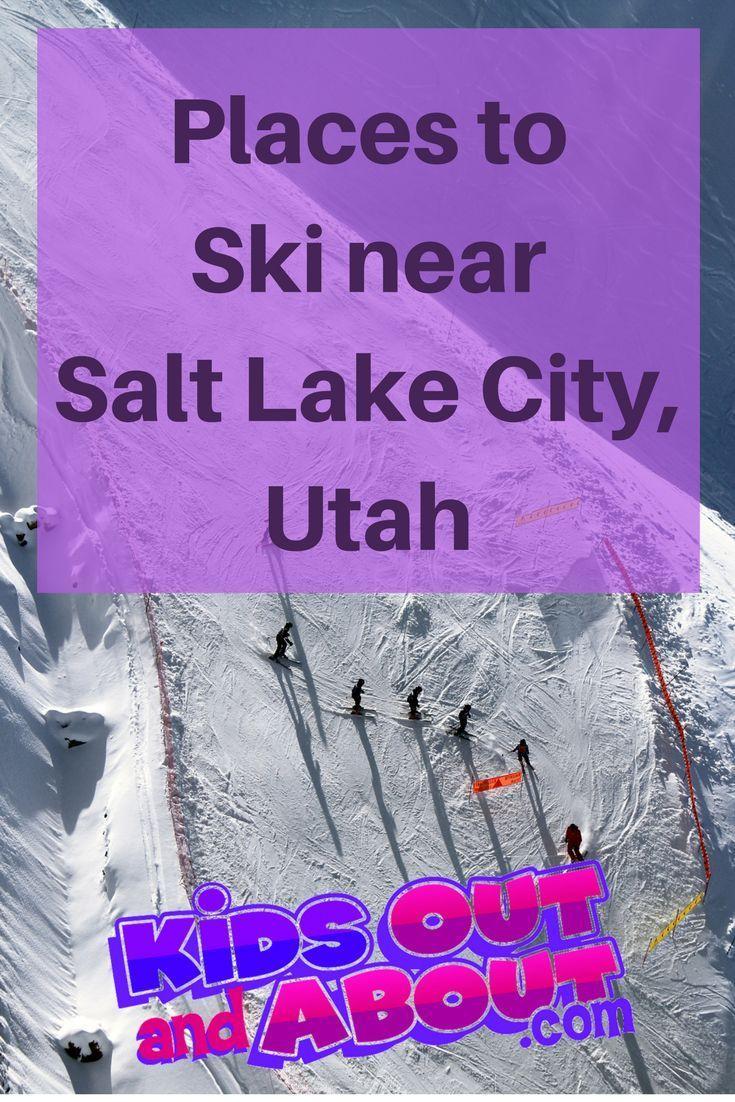 Travel: Top 10 most expensive ski resorts in the U.S. |Utah Ski Resorts List