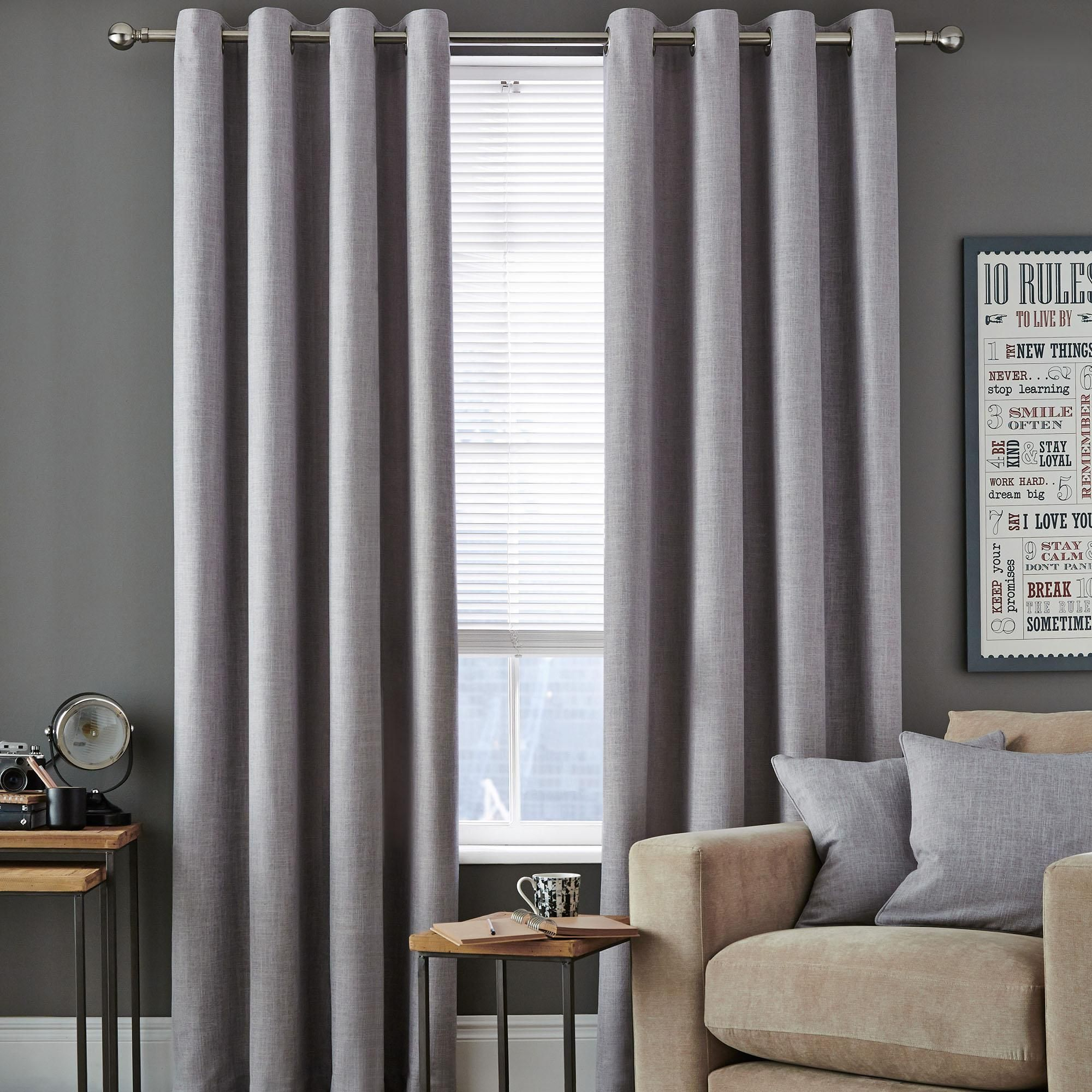 size full of macy s sheer ideas best curtains valances on panels with curtain designs sale