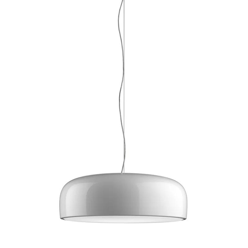 Smithfield C Pendant Allmodern Pendant Lamp Lamp Flos