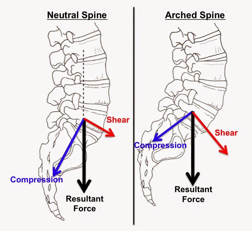 rezultat iskanja slik za compression shear force disc