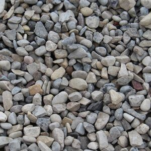 Halford Stone and Soil carry a large selection of landscape