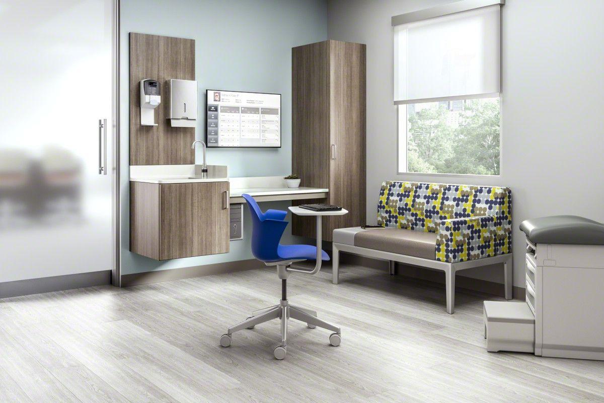Office Furniture Home decor, Furniture, Room