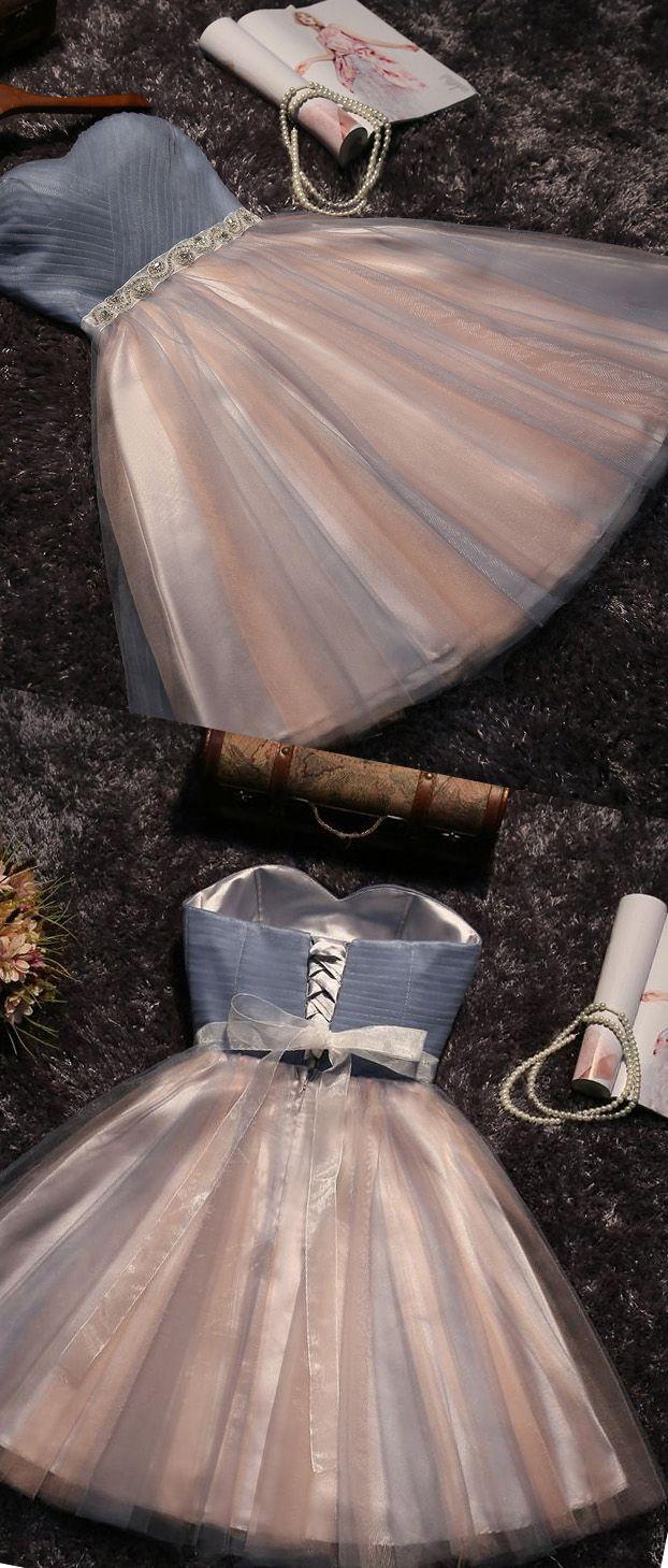 Princess party dresses blue alineprincess prom dresses a line