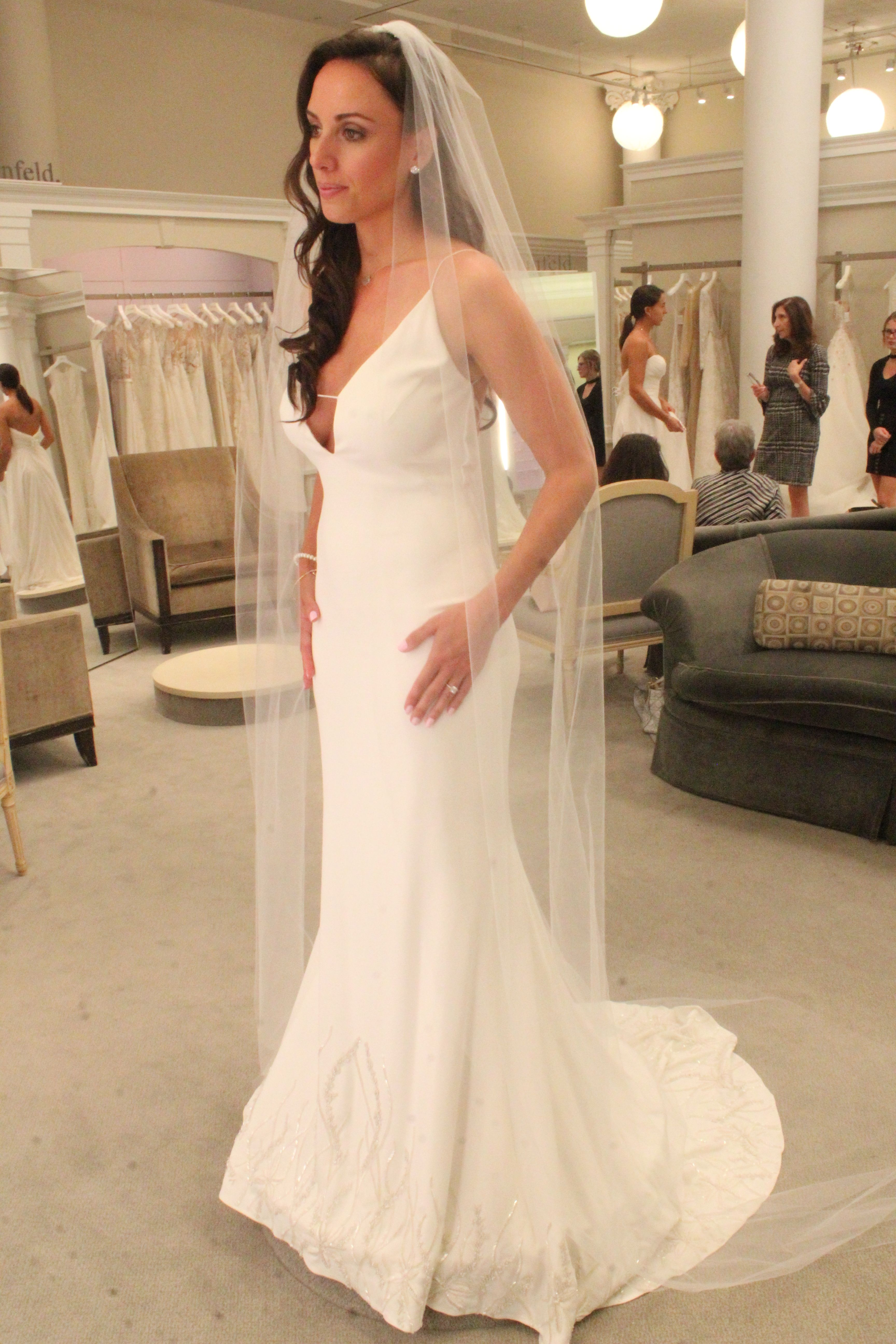 Marlena Mantore Anne Barge 5500 Wedding Dresses Photos: Kimberly Perry Wedding Dress At Reisefeber.org