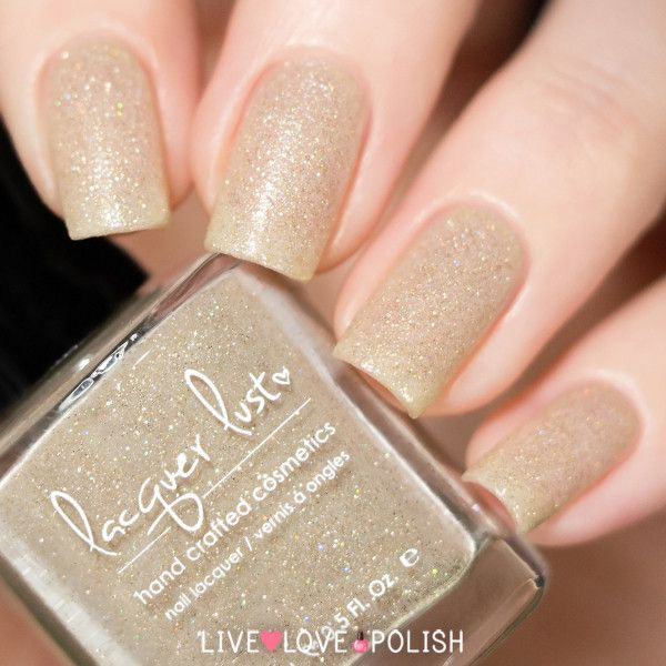 Nail naked naked — photo 10