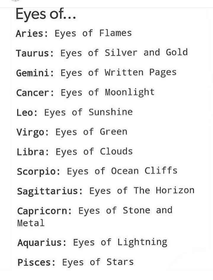 Horoscope Memes Quotes Zodiac Signs Gemini Zodiac Signs Aquarius Zodiac Signs Pisces