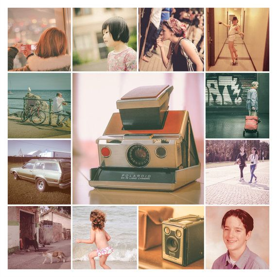 70s And 80s 20 Retro Inspired Lightroom Presets Film Etsy In 2020 Lightroom Lightroom Presets Lightroom 4