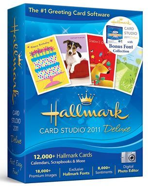 Greeting card software for making one of a kind hallmark cards and greeting card software for making one of a kind hallmark cards and m4hsunfo