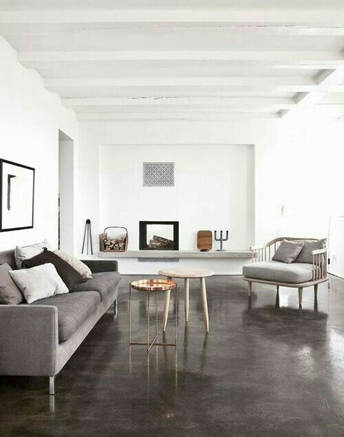 Pin di Fabrizia Savina su IndustrialChic | Interno ...