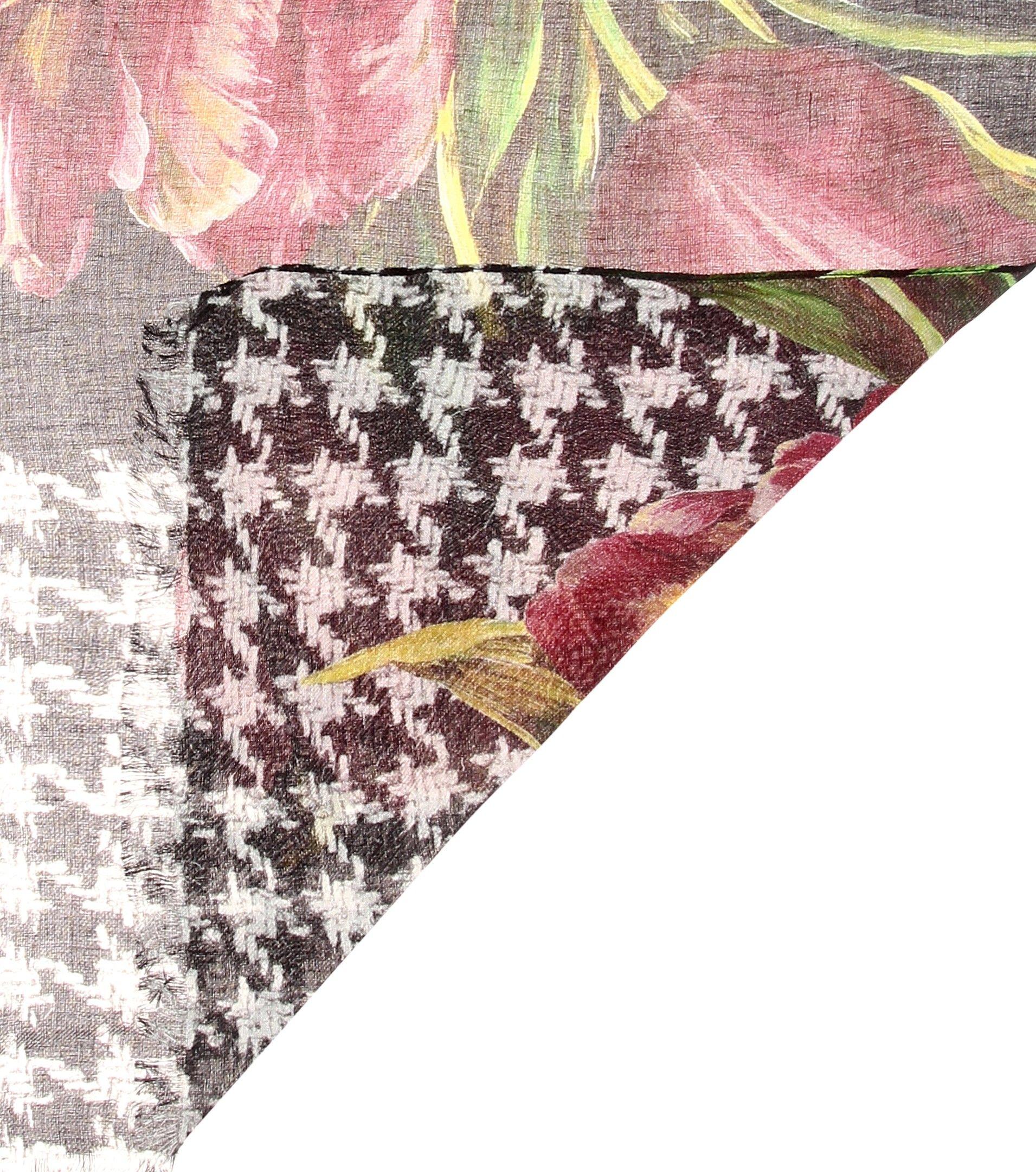mytheresa.com - Foulard à imprimés - Luxe et Mode pour femme - Vêtements, chaussures et sacs de créateurs internationaux