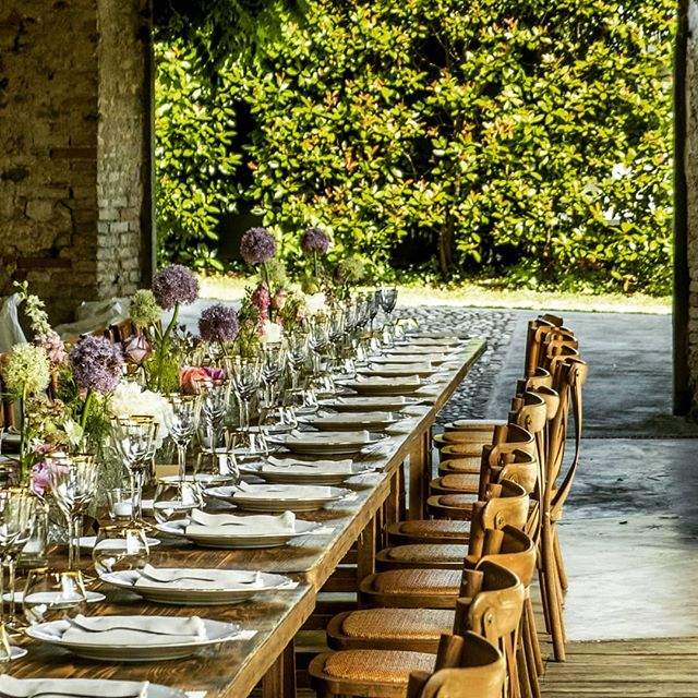 Wedding And Event Decor Hire Pastiche Events Uk Instagram Photos And Videos Event Decor Events Uk Wedding Table