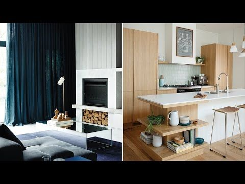 Top 10 Interior Design Trends Of 2017 Youtube How To Interior Interior Design Photos Home Interior Design Interior Decorating Styles