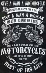 Motorcycle Quotes Biking Quotes Funny  Biker Quotes  Pinterest  Bike Quotes Bikers .
