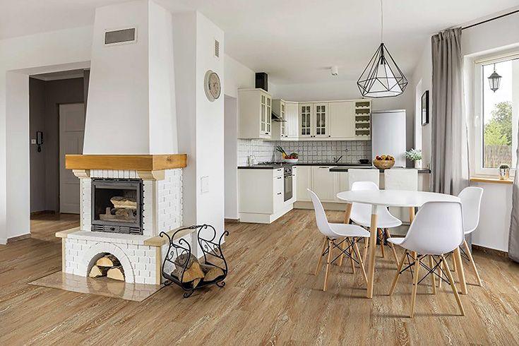 2021 flooring trends 25 top flooring ideas this year