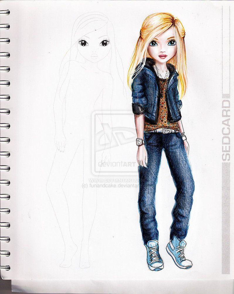 topmodel  children fashion illustration children fashion