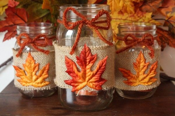 22 Fabulous Fall Decor Ideas for Your Home That Ar