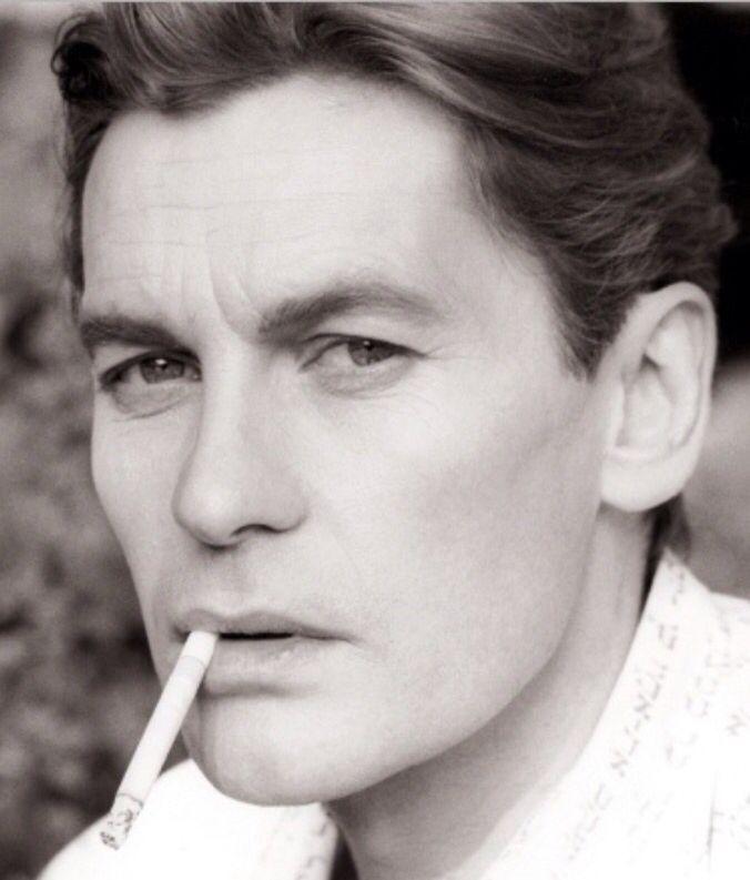 Helmut Berger Actor