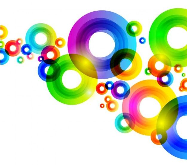 Freepik Graphic Resources For Everyone Abstract Backgrounds Vector Free Abstract