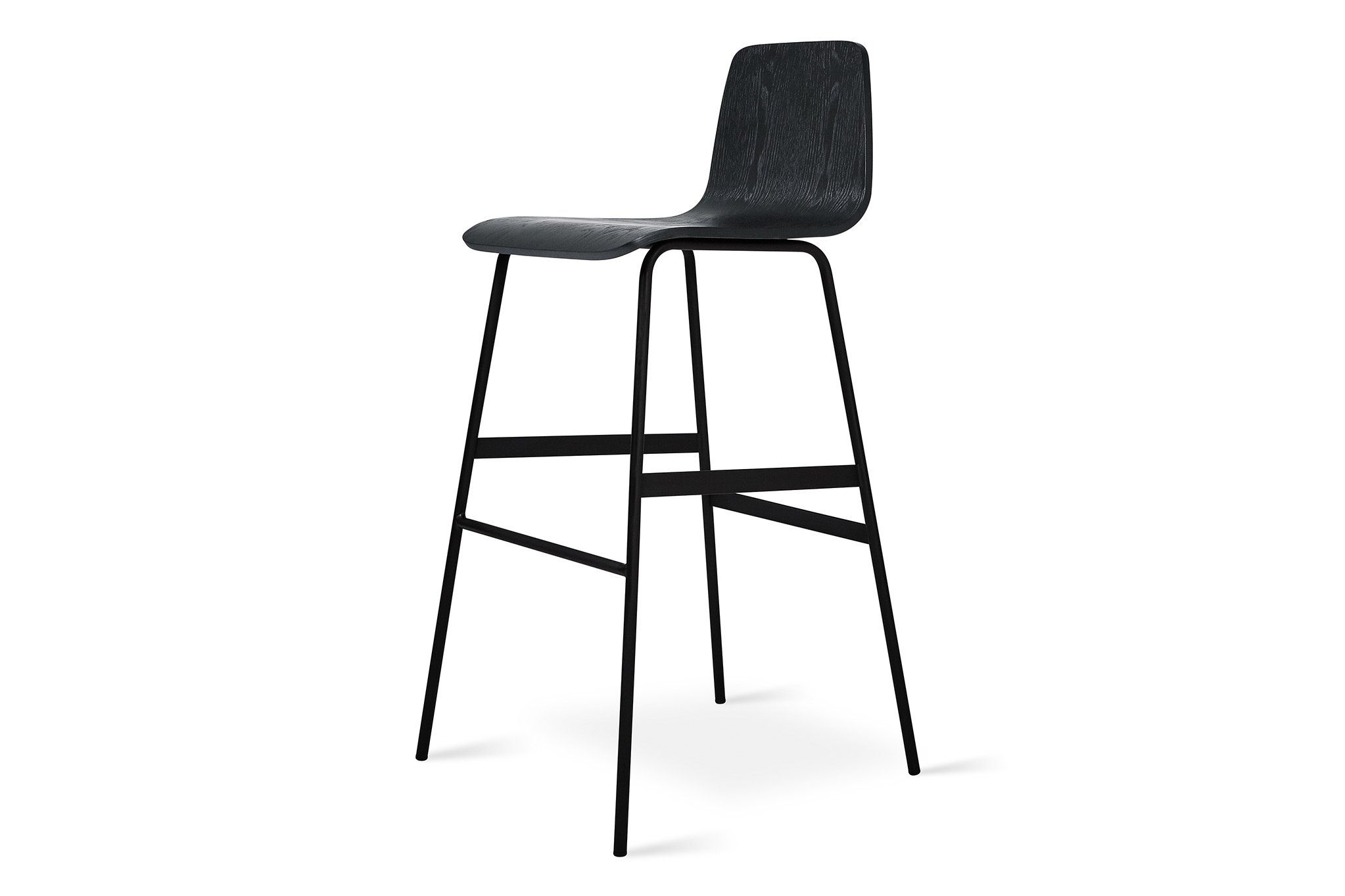 Lecture Bar Stool In 2019 Stools