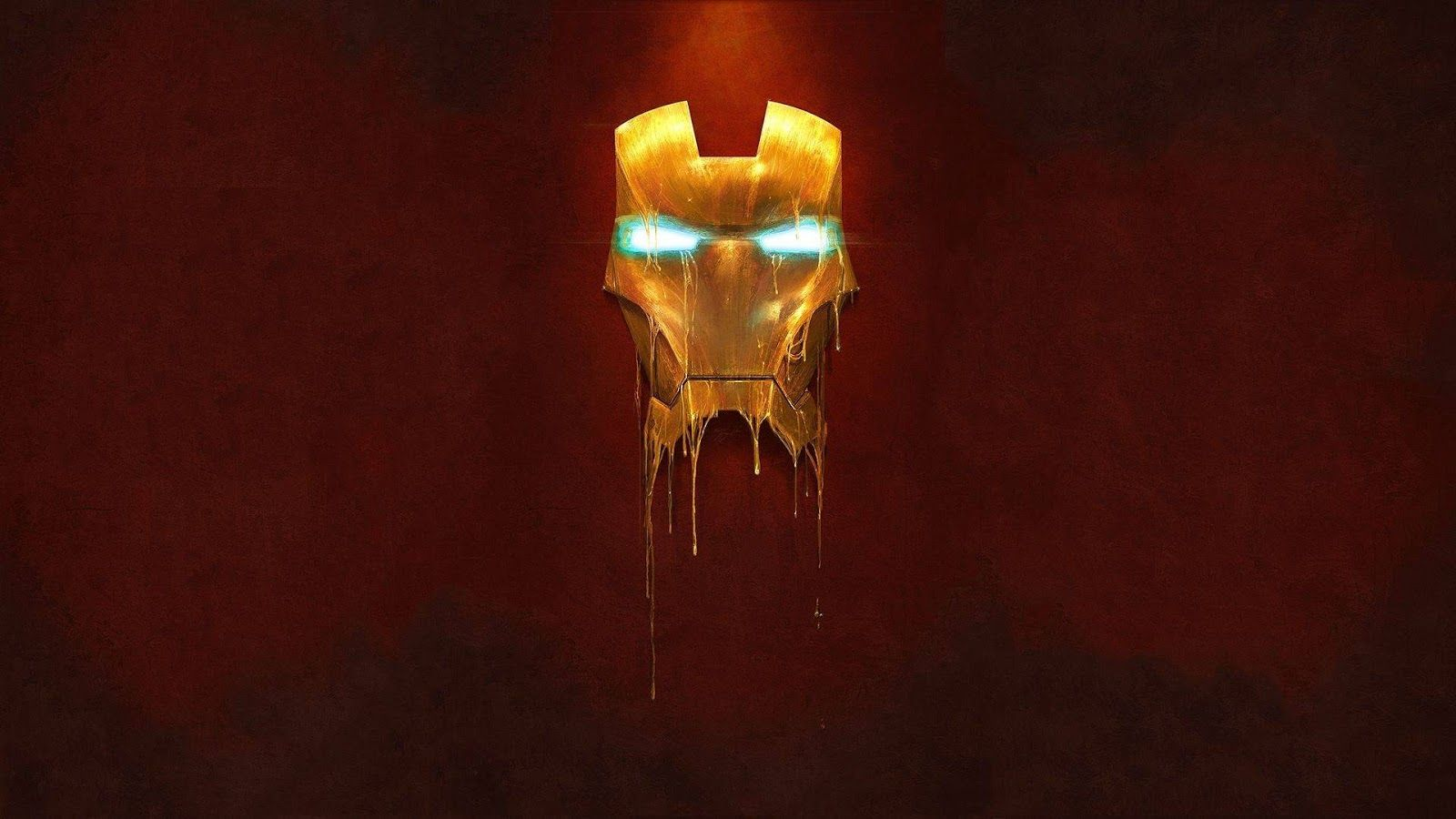 Iron Man Hd Wallpaper: Iron Man HD Wallpapers P HD Wallpapers High