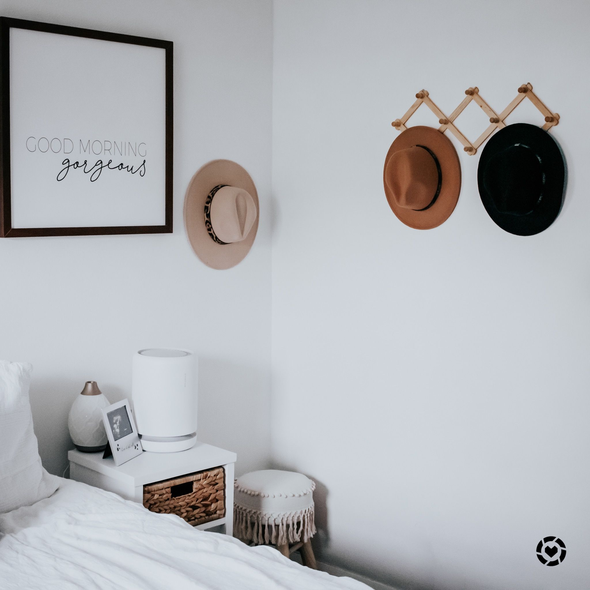 Screenshot this pic to get shoppable product details with the LIKEtoKNOW.it shopping app  #mymolekule #molekule #molekuleair #airpurifier #bedroomessentials #lifestyleblogger #motherhoodblogger #toddlermom #mommyvlogger #familyblogger #homeinspo #bedroominspo #LTKhome #LTKfamily #LTKblogger #liketkit @liketoknow.it.family @liketoknow.it.home #LTKsalealert  #StayHomeWithLTK #LTKspring #LTKunder50