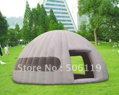 I like this blow up tent too. Hot Inflatable Tent Event Tent Marquee & I like this blow up tent too. Hot Inflatable Tent Event Tent ...