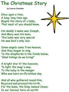 Christian Meaning Of The Colors Of Christmas Tree Christmas Poems Christmas Sunday School Christmas Skits
