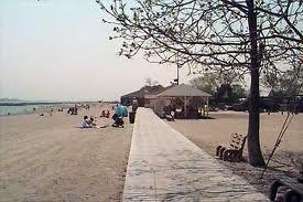 Compo Beach Westport Ct