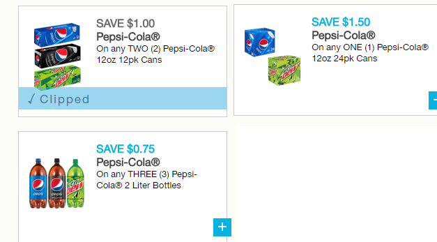 graphic regarding Pepsi Printable Coupons called WOW YAY Unusual PEPSI PRINTABLE Coupon codes!!!!!!!! - Clever Q-Pon