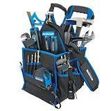 Mastercraft Electricians Tool Bag Electrician Tool Bag Electrician Tools Mastercraft