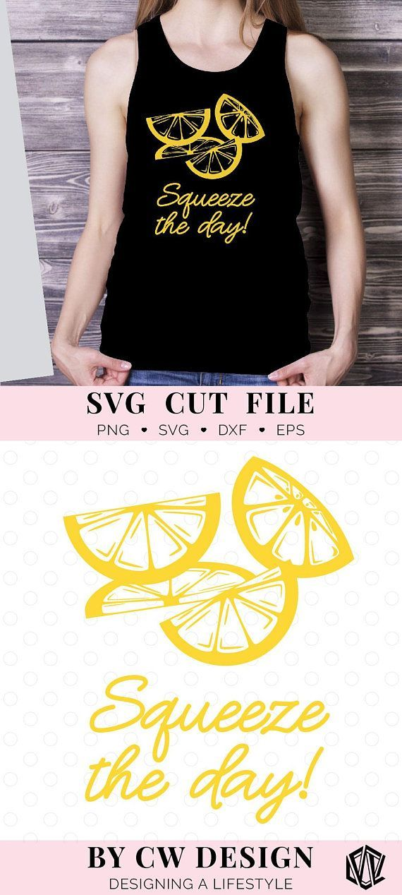 Pin on SVG files for Cricut or Silhouette