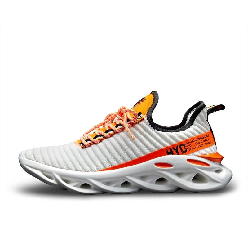 running shoes for large men