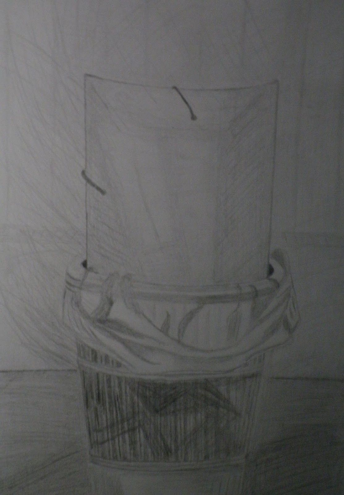 http://thecreativeact1.blogspot.gr/p/free-hand-drawing.html