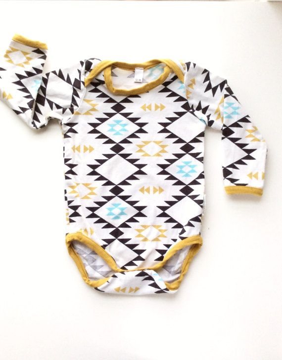 c34150b37e6f 12-18 month boy clothes Hipster boy clothes by MishmashClothing ...
