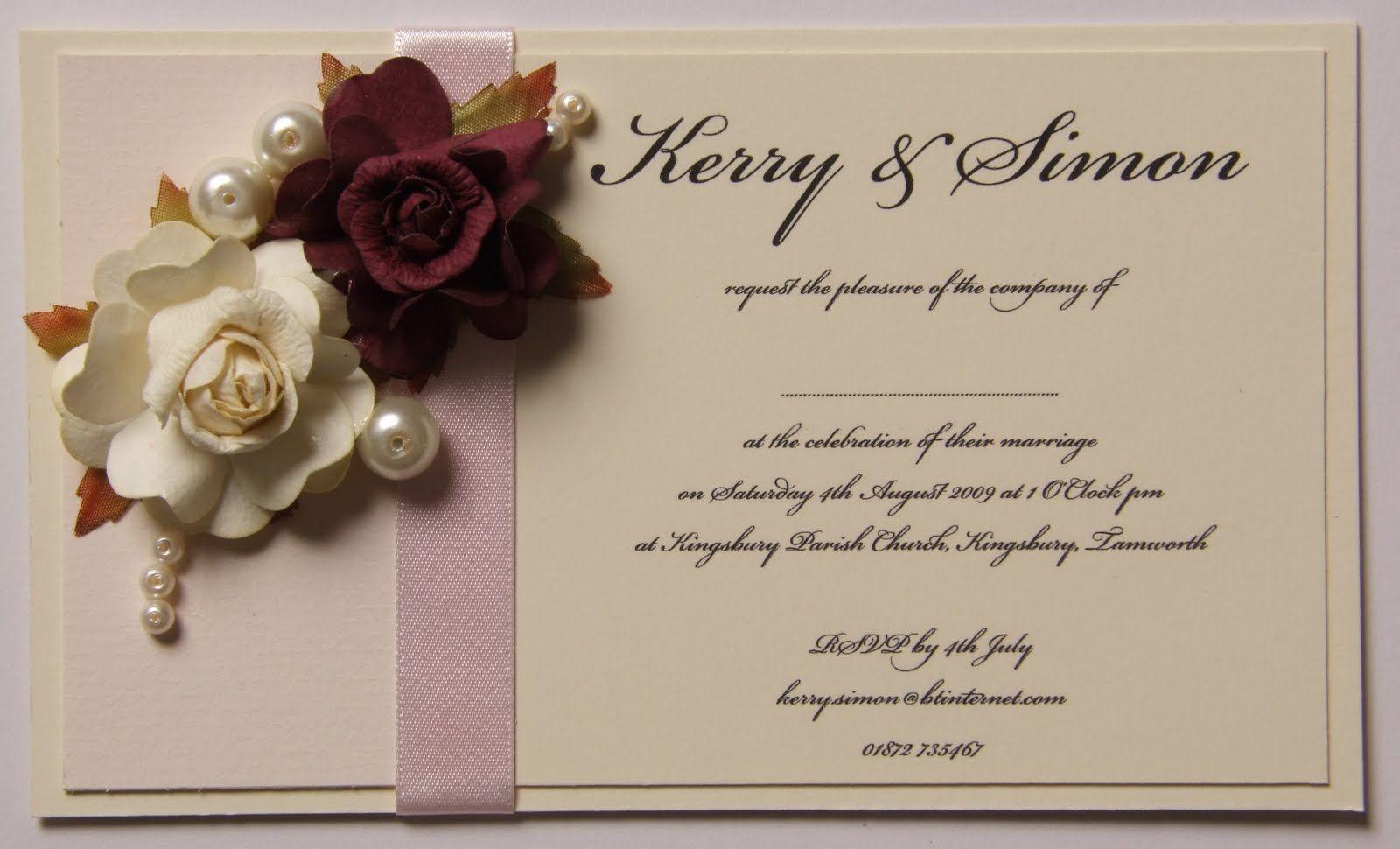 burgandy and gold invitations - Google Search | Wedding ideas ...