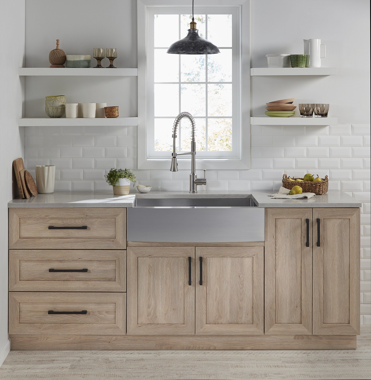 Clj Cove Stained Kitchen Cabinets Kitchen Cabinet Inspiration Kitchen Design