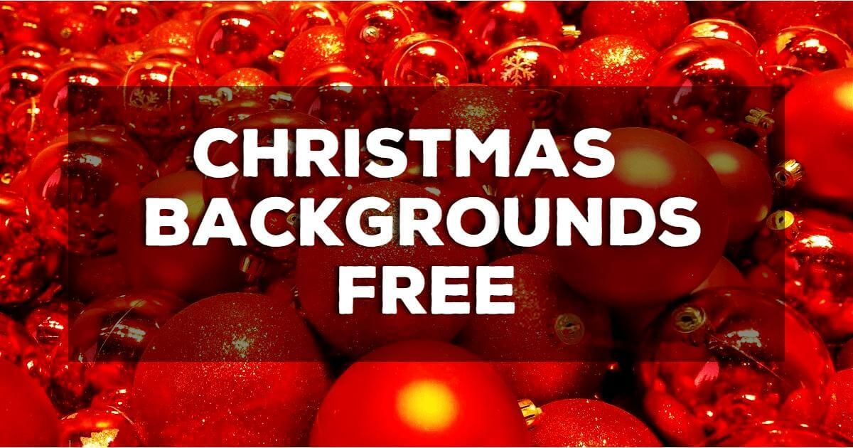 christmas backgrounds free download christmas pinterest