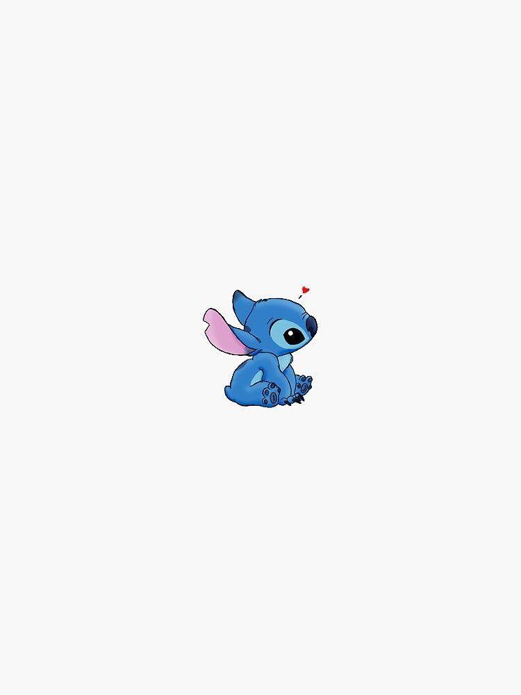 Cute Backgrounds Disney Stitches - Cute