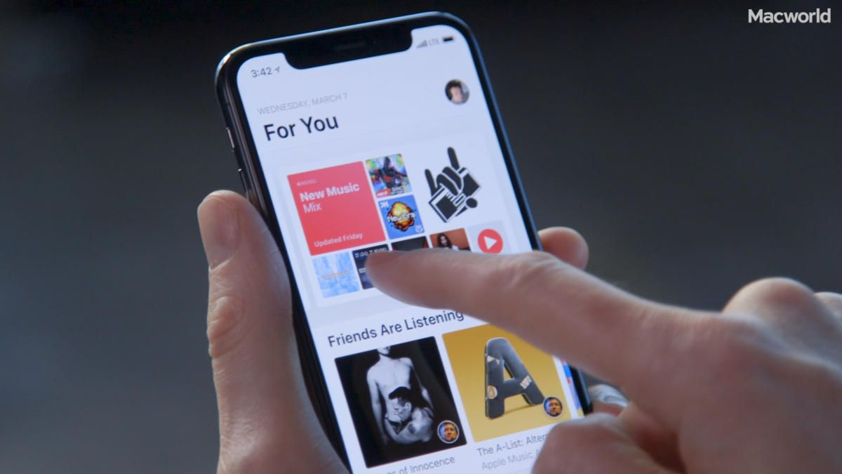 How to cancel a subscription on iPhone or iPad in 2020