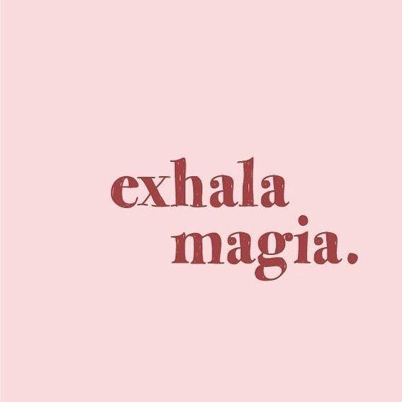 Eba Kaydol Eba Giris Eba Ders Eba Kurs Frases Motivadoras Frases Positivas Frases Bonitas