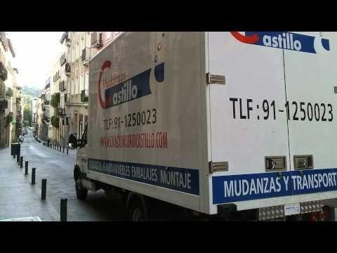 Mudanzas Economicas Madrid-650537297, http://mudanzas-economicas ...
